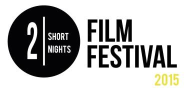2_short_nights_logo-black-2014